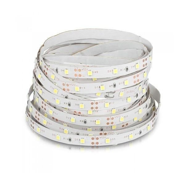 LED Strips & Tilbehør