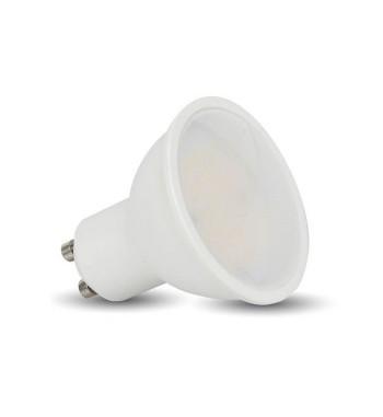 GU10 5W Varm Hvid LED Spot...