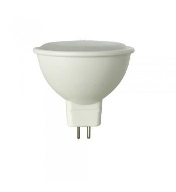 MR16 3W Varm Hvid LED Spot...