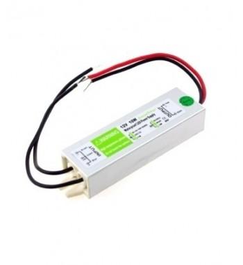 LED Strømforsyning 12 Volt...
