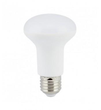 R63 E27 4W Varm Hvid LED...